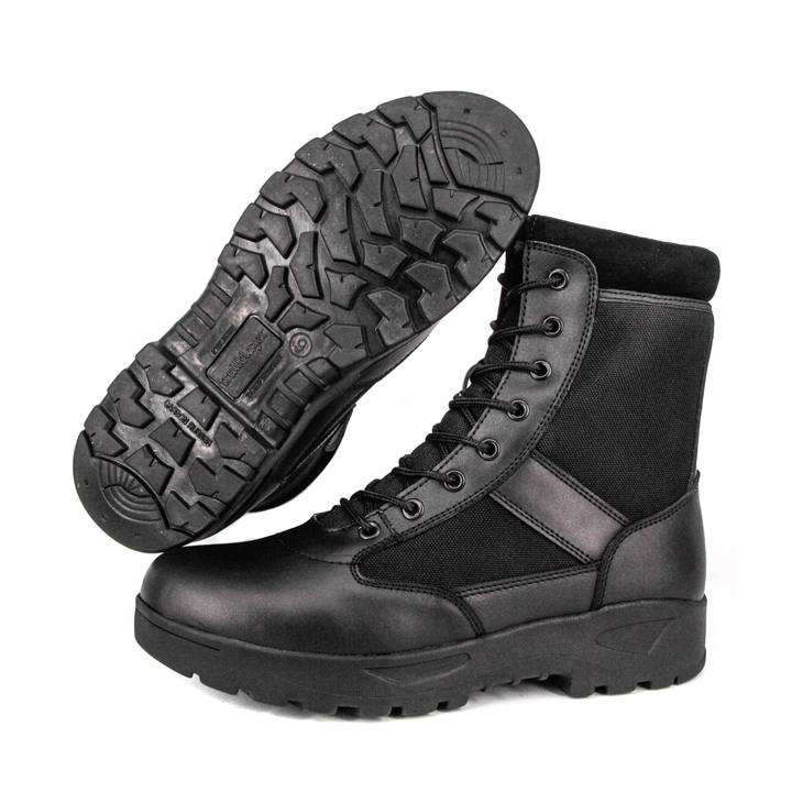 4281-6 milforce military tactical boots