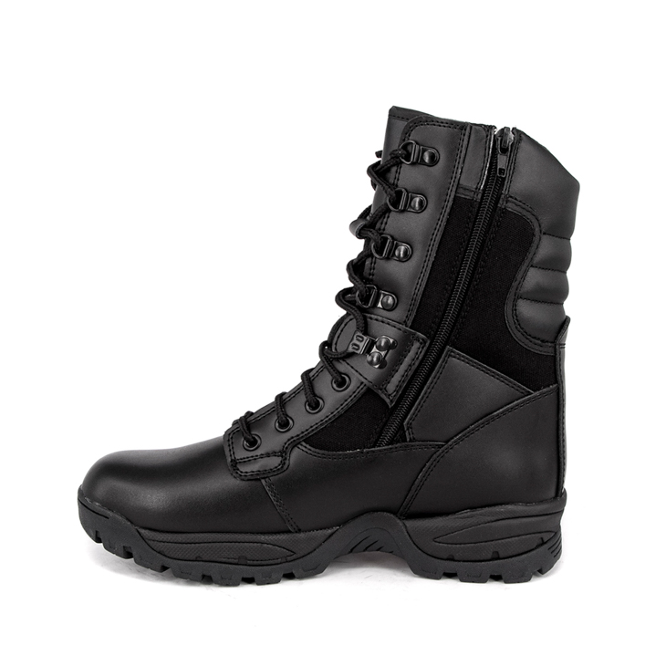 Malaysia army winter outdoor tactical boots 4207