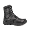 British hiking men's full leather boots 6268