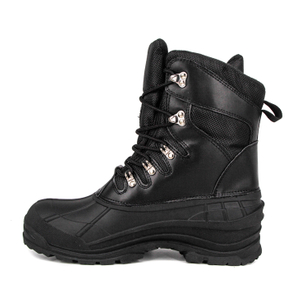 Custom super light military combat tactical boots 4291
