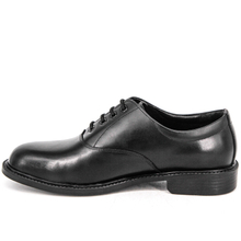 Comfortable men genuine leather casual office shoes 1275