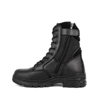 Air force Korean winter ripple sole military tactical boots 4253
