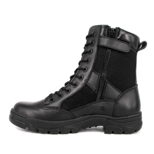 Military fashion quick dry tactical boots 4220