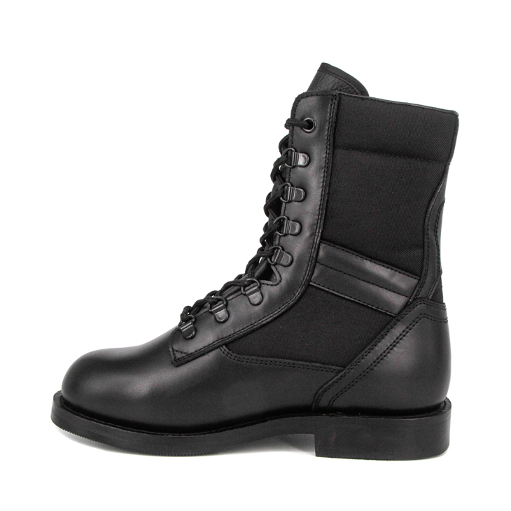 4208-2 milforce army tactical boots