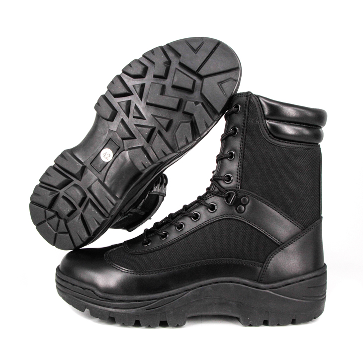 4299-6 milforce army tactical boots