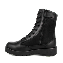 American lightweight high tech military quick dry tactical boots 4294