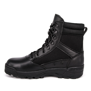 Army navy quick drying military tactical boots 4229