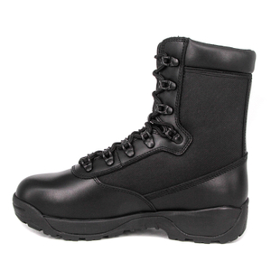 Fashion sport custom military tactical boots 4297
