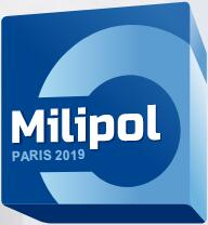 2019 MILIPOL PARIS Exhibition-logo.jpg